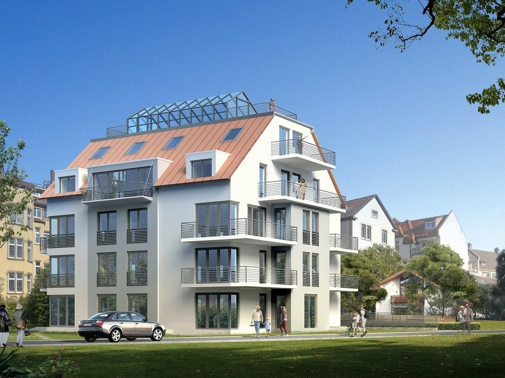 Pourquoi acheter dans l'immobilier neuf à Montpellier ?