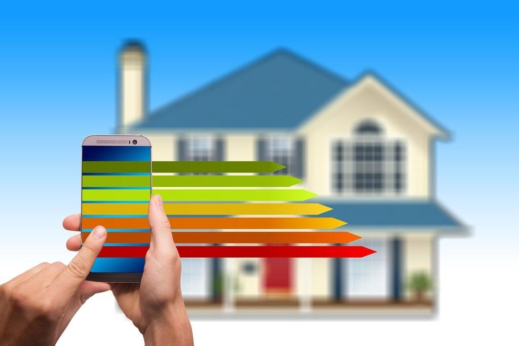 Comment réussir la rénovation énergétique de sa maison ?